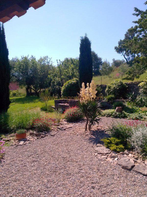 Viager maison / villa Tourouzelle 57500€ - Photo 14