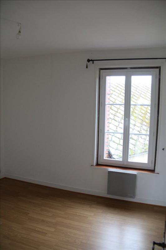 Produit d'investissement immeuble Breteuil 158000€ - Photo 8