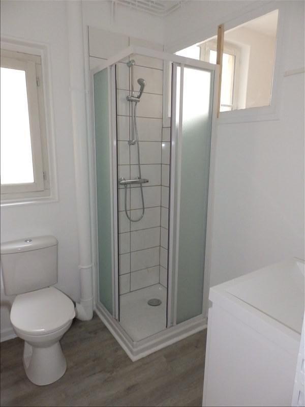 Location appartement Moulins 650€ CC - Photo 6
