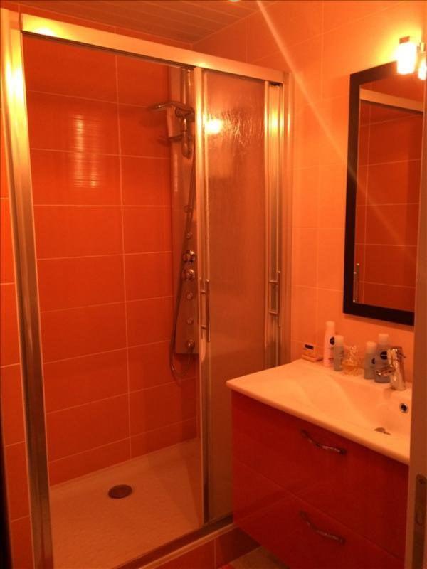 Venta  apartamento Saint-étienne 49500€ - Fotografía 4