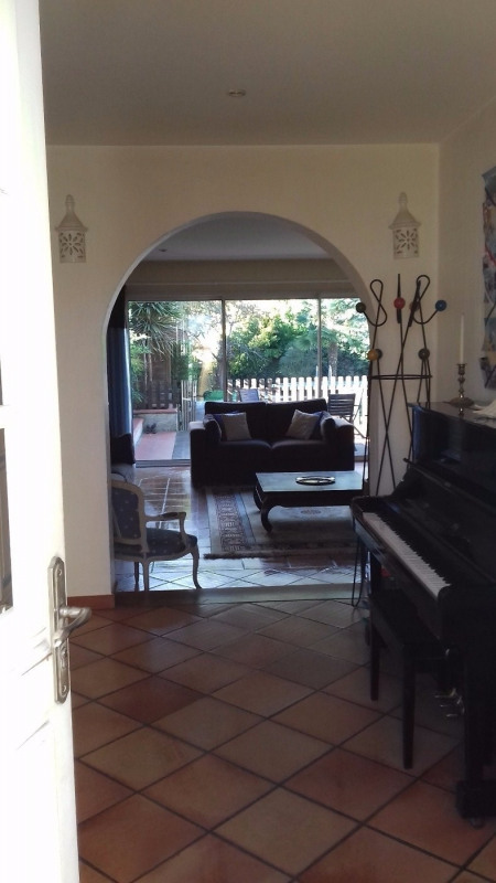 Sale house / villa Tarbes 340 000€ - Picture 1