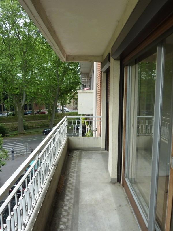 Affitto appartamento Toulouse 889€ CC - Fotografia 2