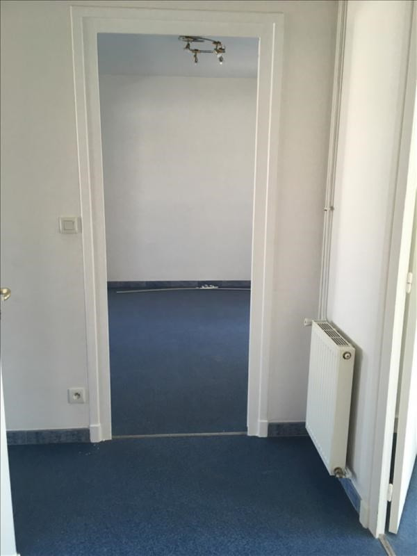 Location appartement Royan 660€ CC - Photo 4