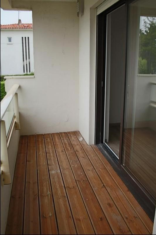 Vente appartement Royan 185 500€ - Photo 2