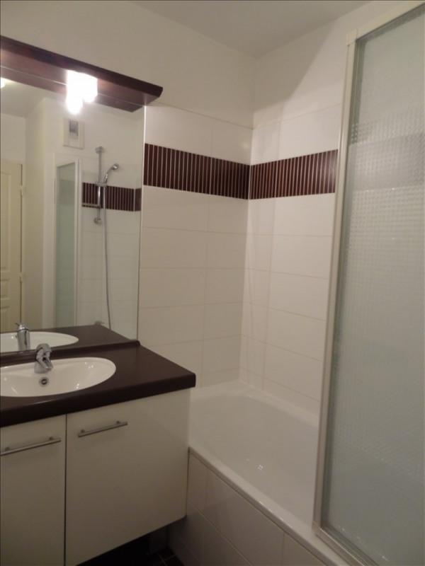 Location appartement Wissous 851€ CC - Photo 6