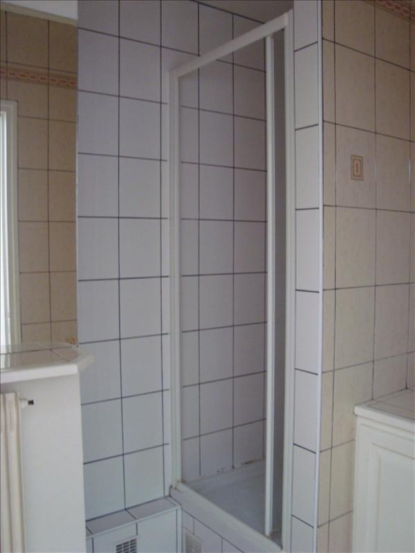 Affitto appartamento Louveciennes 1300€ CC - Fotografia 10