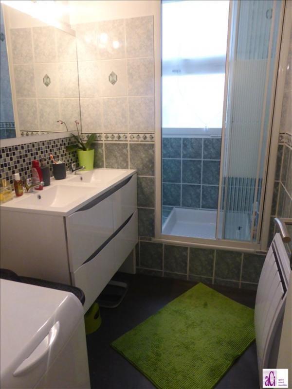 Vente appartement L hay les roses 225000€ - Photo 6
