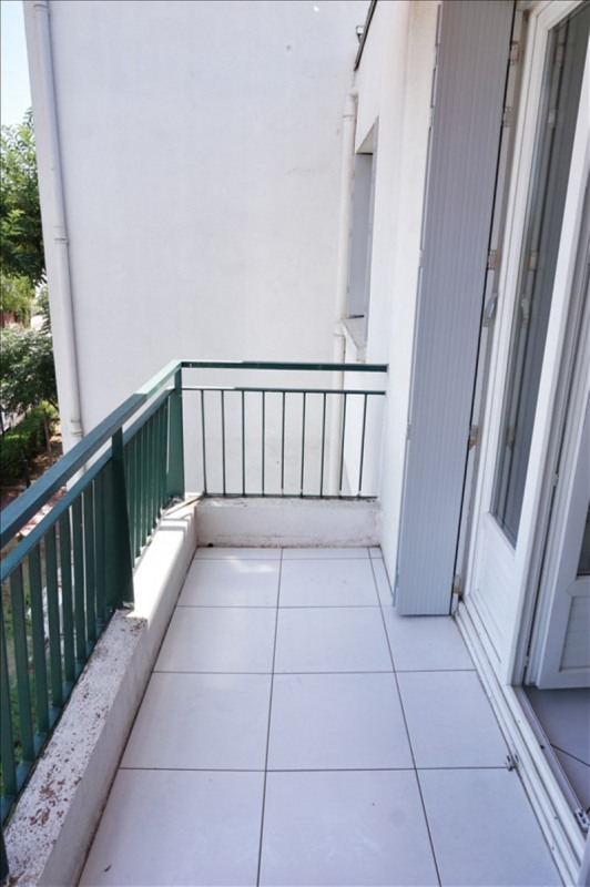 Affitto appartamento Montpellier 752€ CC - Fotografia 4