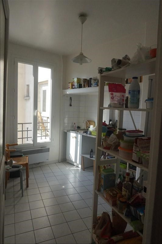 Location appartement Gentilly 1 088€ CC - Photo 1