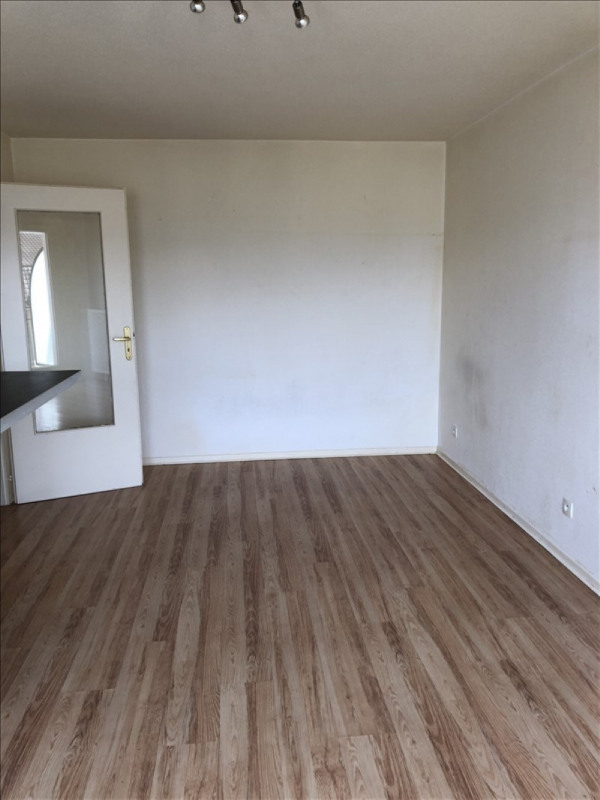 Rental apartment Illkirch graffenstaden 564€ CC - Picture 5