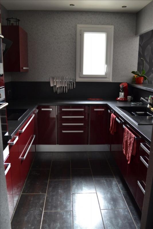Vente maison / villa Secteur de mazamet 157000€ - Photo 2
