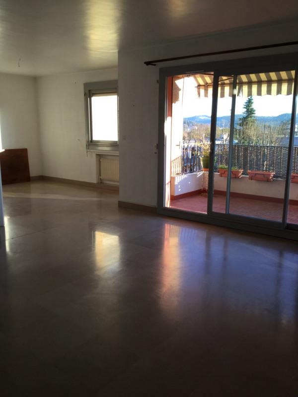 Rental apartment Aix-en-provence 1270€ CC - Picture 1