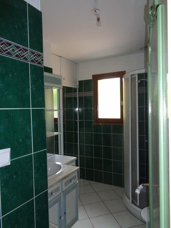 Vente maison / villa Alencon 171075€ - Photo 6