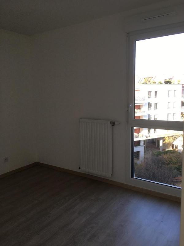 Location appartement Villeurbanne 860€ CC - Photo 3