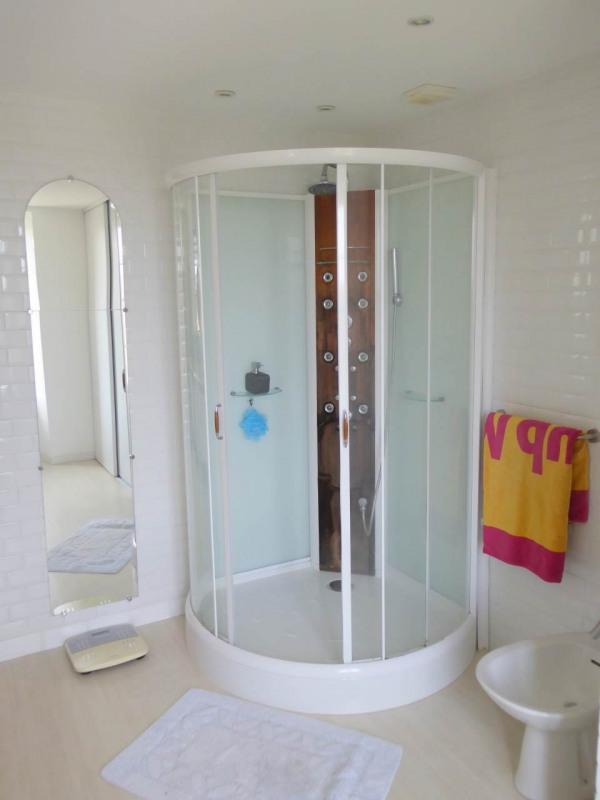 Deluxe sale house / villa Lignières-sonneville 676000€ - Picture 17