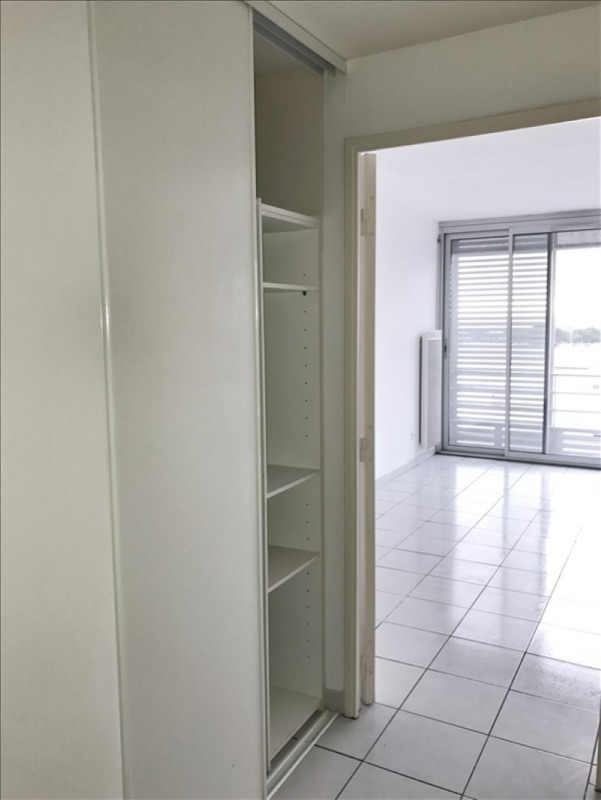 Alquiler  apartamento Montpellier 499€ CC - Fotografía 4