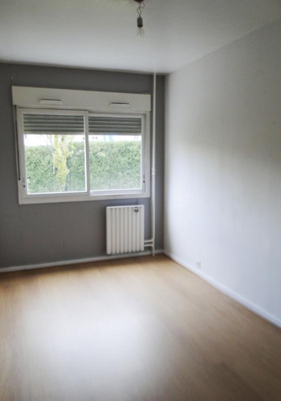 Vente appartement Lyon 5ème 234000€ - Photo 8