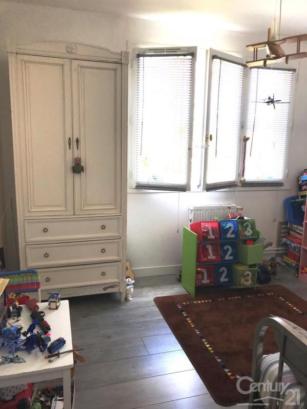 Продажa квартирa Caen 169500€ - Фото 7