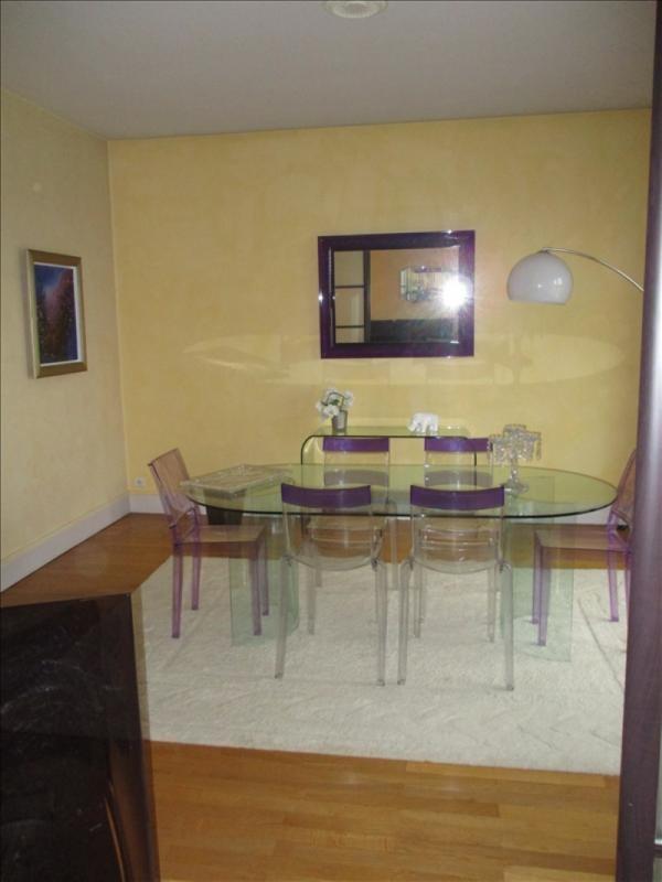 Vente appartement Roanne 283500€ - Photo 3
