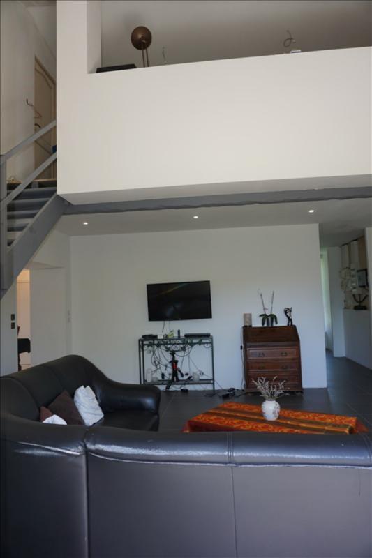 Vente maison / villa St andre de cubzac 234500€ - Photo 4