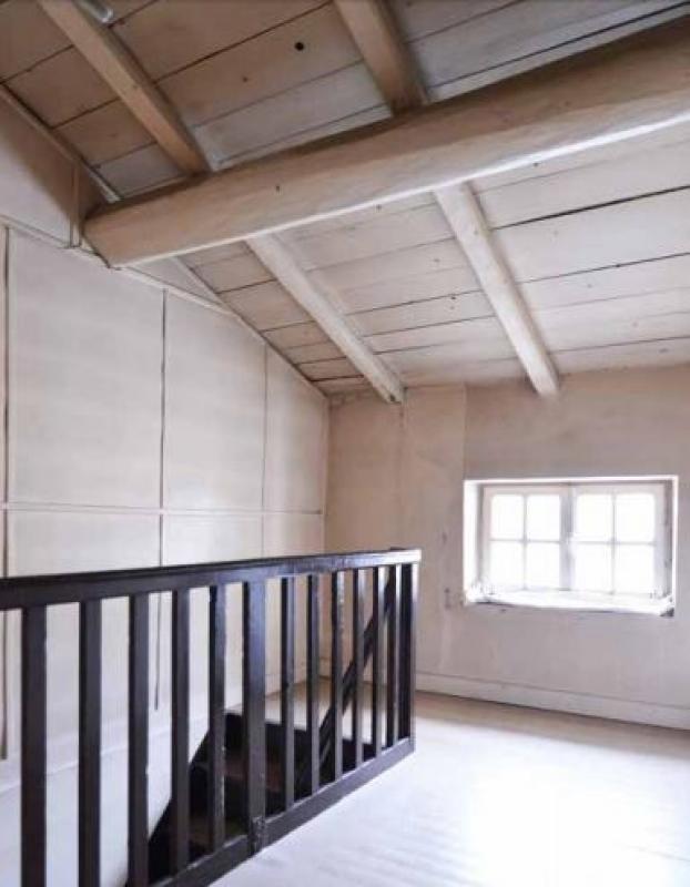Вложения денег в недвижимости квартирa Nancy 229500€ - Фото 6