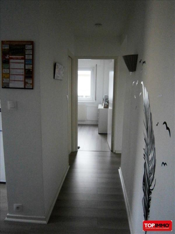 Location appartement Colmar 780€ CC - Photo 7