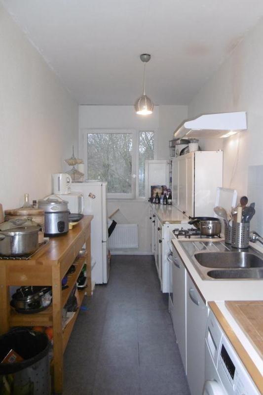 Продажa квартирa Noisy le grand 234000€ - Фото 3