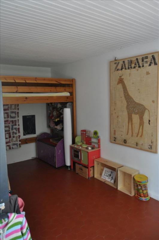 Location appartement Grasse 720€ CC - Photo 6