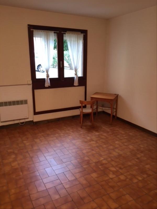 Sale apartment Martigues 158000€ - Picture 5