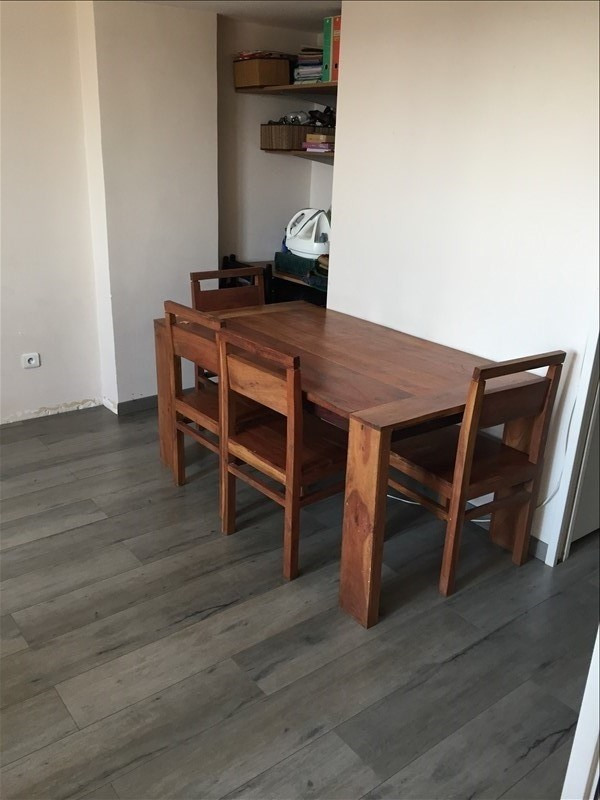 Vente appartement Champigny sur marne 190 000€ - Photo 5