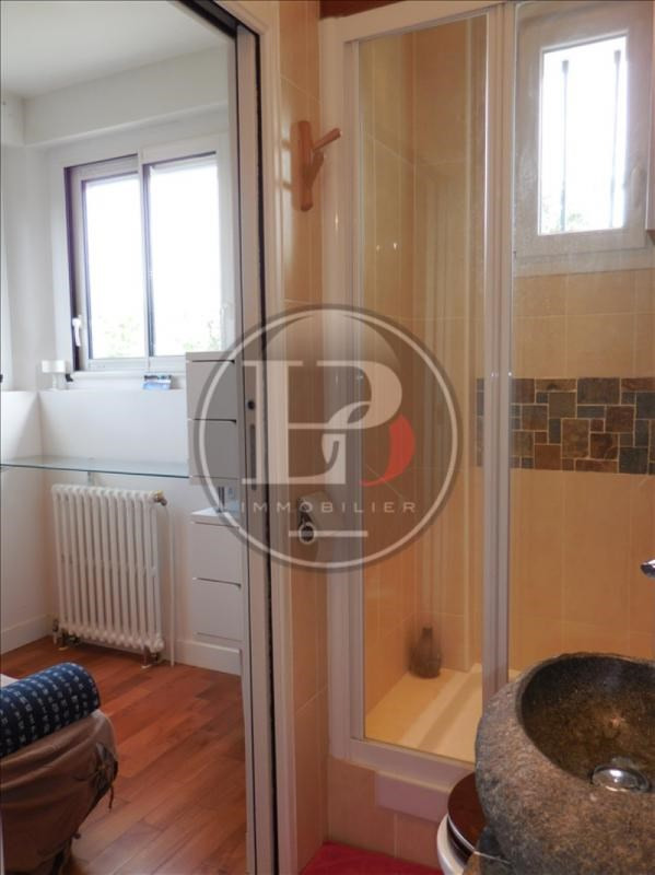 Vendita casa Marly le roi 634000€ - Fotografia 8