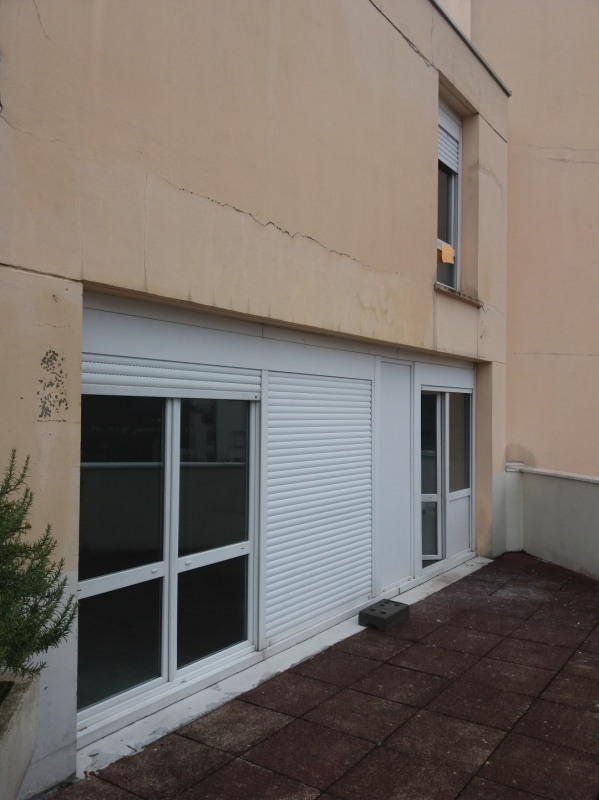 Sale apartment Evry 110 250€ - Picture 2