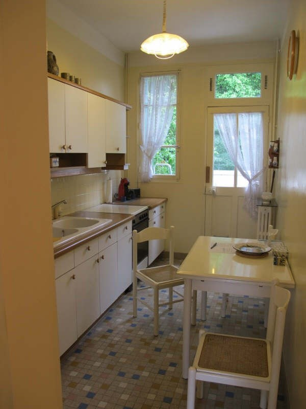 Vente maison / villa Colombes 369 500€ - Photo 4