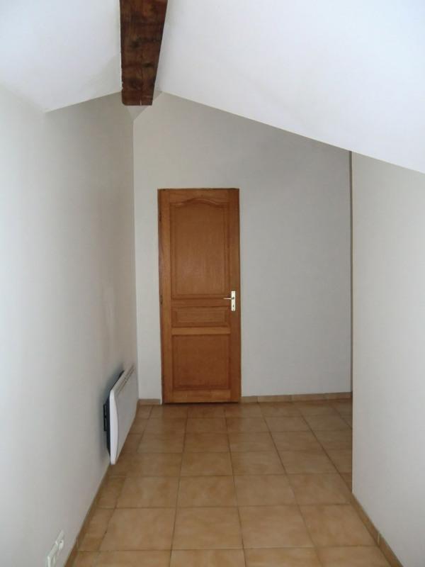 Location appartement Gresy sur aix 620€ CC - Photo 2