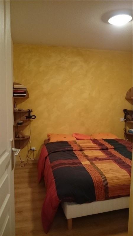 Verkoop  appartement Ugine 189000€ - Foto 6