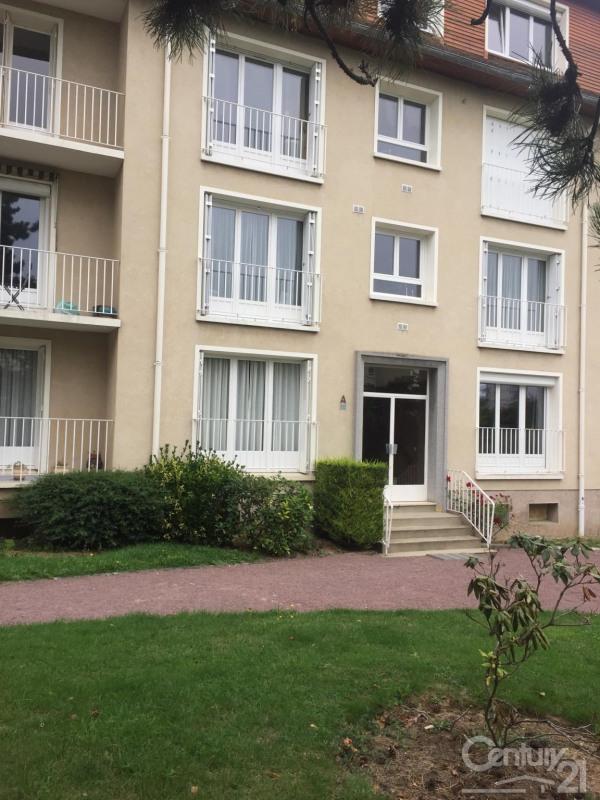 出租 公寓 Caen 665€ CC - 照片 2
