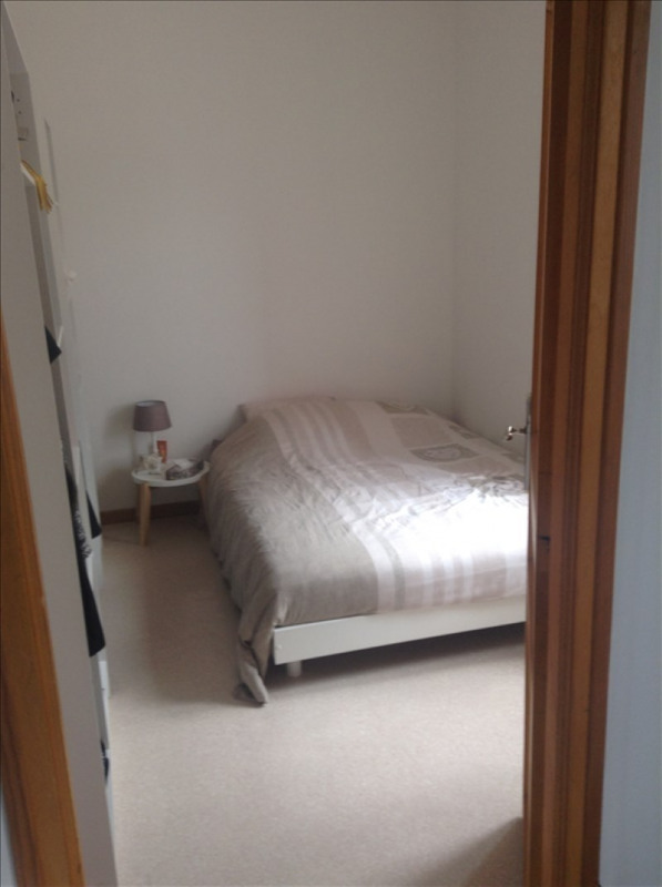Location appartement St quentin 405€ CC - Photo 5