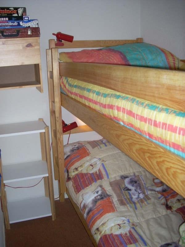 Vente appartement Bagneres de luchon 43600€ - Photo 4