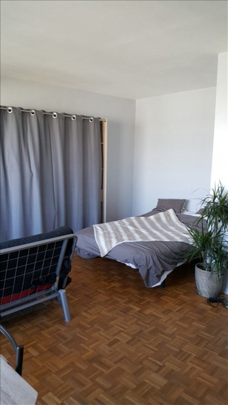 Location appartement Boulogne billancourt 820€ CC - Photo 2