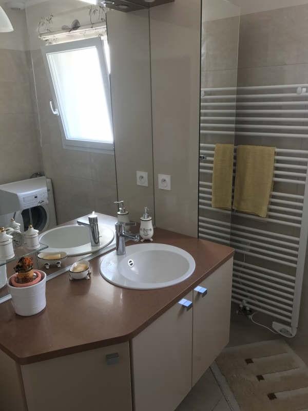 Vente maison / villa Sarzeau 473500€ - Photo 6