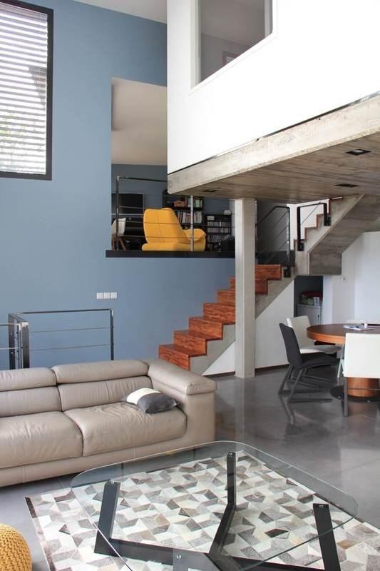 Rental house / villa Bonne 2300€cc - Picture 3