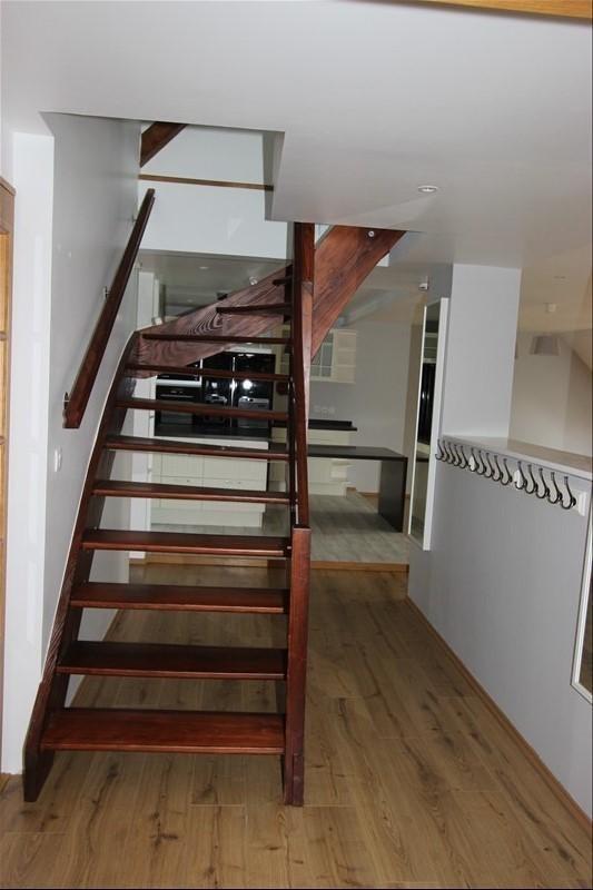 Viager appartement Strasbourg 650000€ - Photo 5