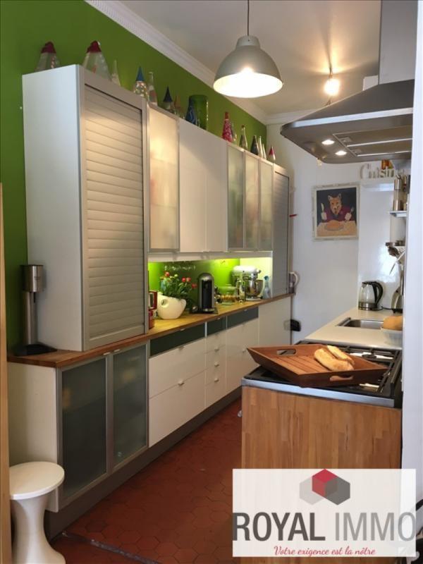 Sale apartment Toulon 438000€ - Picture 2