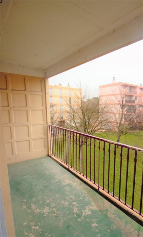 Vendita appartamento Avignon 49900€ - Fotografia 7