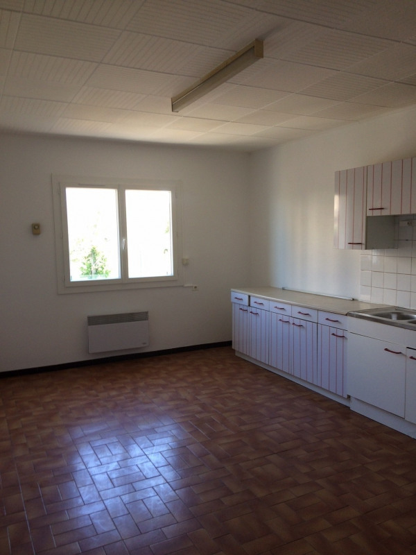 Rental house / villa Toulouse 995€ CC - Picture 2