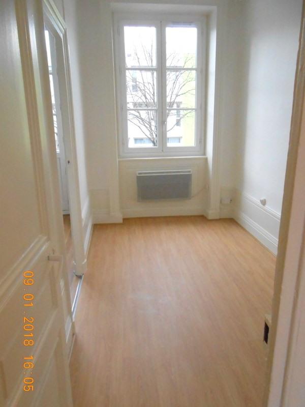 Location appartement Villeurbanne 800€ CC - Photo 7