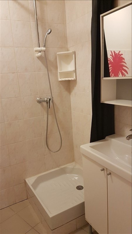 Location appartement Lancon provence 535€ CC - Photo 6