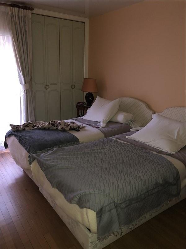 Viager appartement Pantin 65000€ - Photo 6
