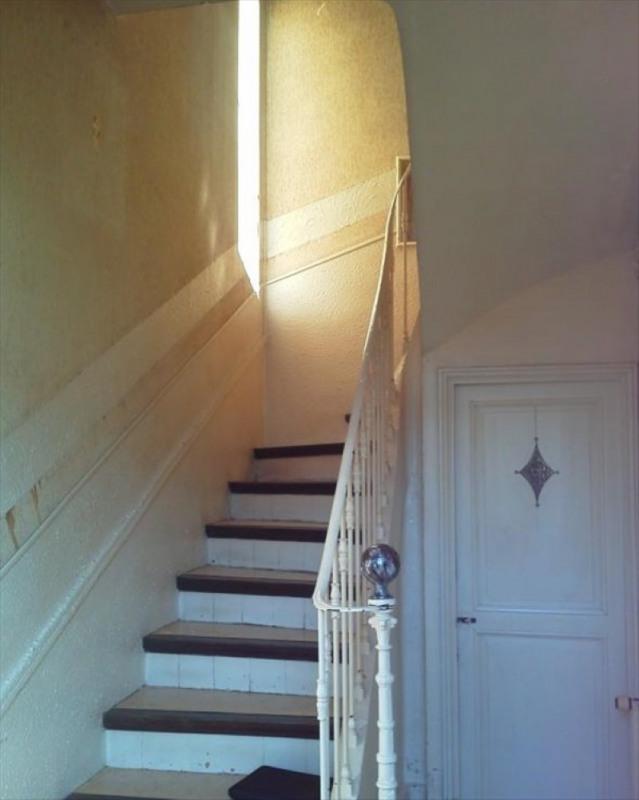 Vendita casa Carpentras 185000€ - Fotografia 3