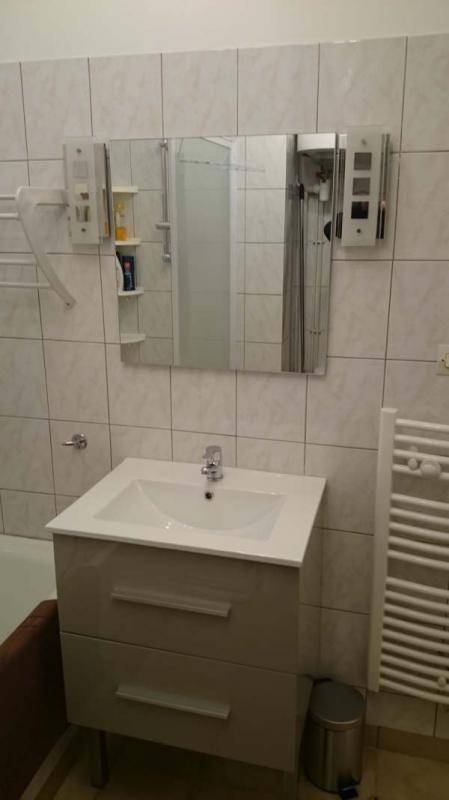 Vente appartement Sarzeau 65800€ - Photo 4